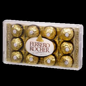 data/d_social_login/chocolate-bombom-ferrero-rocher-c-12un-ferrero-356-1-20180802123443-1.png